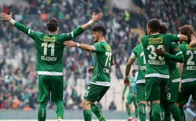 Bursaspor maçı izle, bein Sports 1 max 1 Keçiörengücü Bursaspor maçı yayını