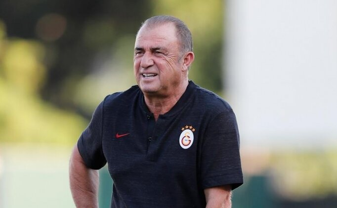 10 soruda Galatasaray'ın dünü, bugünü ve geleceği