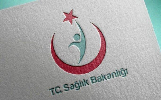 Sağlık Bakanlığı personel işçi alımı kura sonuçları açıklanacak