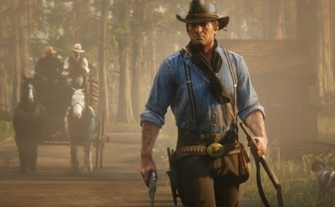 İndirimli oyunlar, Steam yaz indirimi, fiyatı düşen oyunlar (26 Ekim Pazartesi)