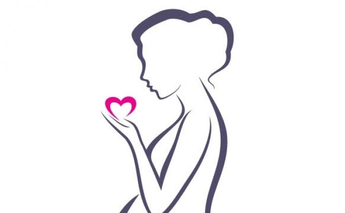 Rüyada hamile oldugunu görmek ne anlama gelir? Rüyada hamile olmak nedir?