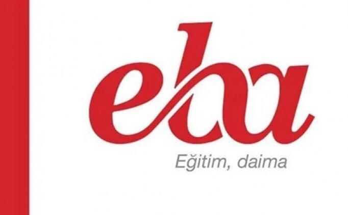 EBA puan hilesi yapılıyor mu, puan yükseltme nasıl yapılır? EBA TV uyarı ne