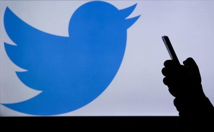 16 Ekim 2020 Twitter bozuldu mu? Twitter sayfa yenilenmiyor, twit atılamıyor