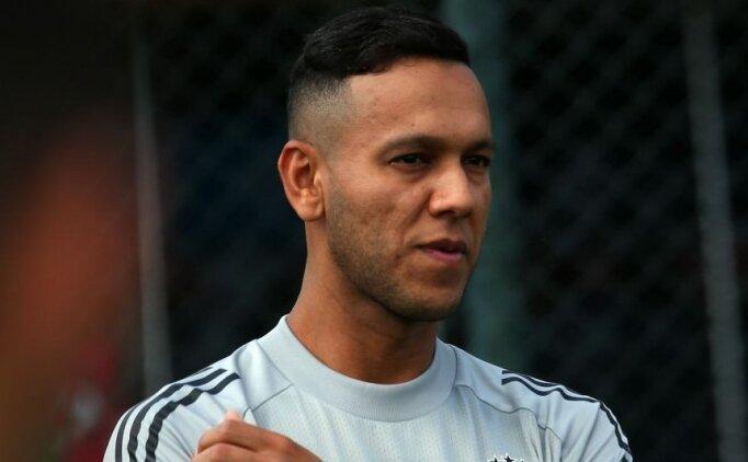 Josef de Souza: 'Sergen Yalçın gibisini görmedim'