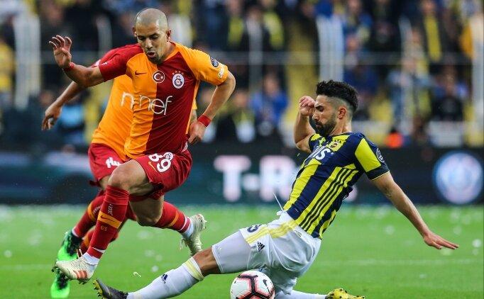 Süper Lig'de kritik hafta!