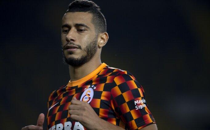 Maaş yükü Galatasaray'ı şampiyonluğa mecbur kılıyor