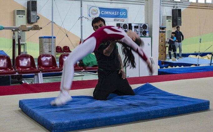 İptal edilen Trisome Oyunları, 2024'te Antalya'da yapılacak