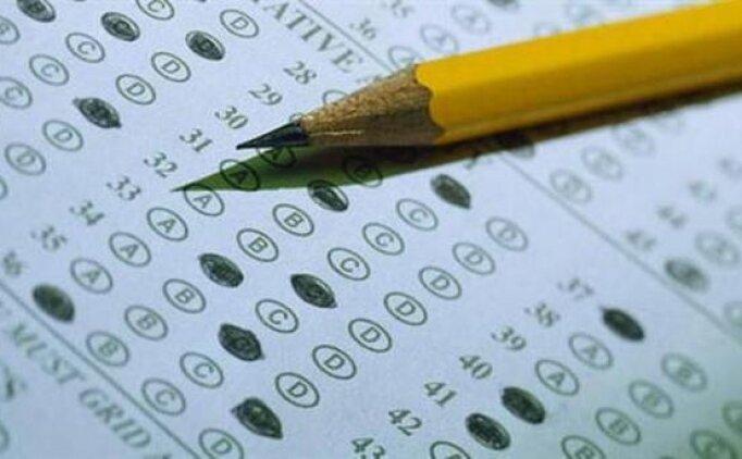2020 Öğrenciler sınava girecek mi? Yasaklardan sonra sınav olacak mı?
