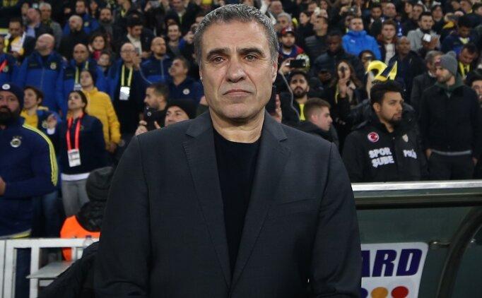 Fenerbahçe 4 haftada çöktü!