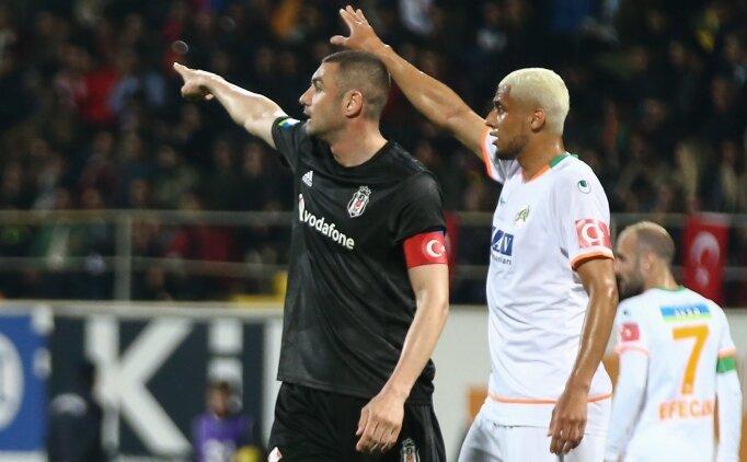 Erman Toroğlu: 'Sergen Yalçın bazı futbolcuları fırçalamış'