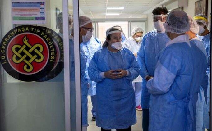 Sağlık bakanlığı personel alımı ne zaman? Sağlık bakanlığı 2020 personel alımı başvuru