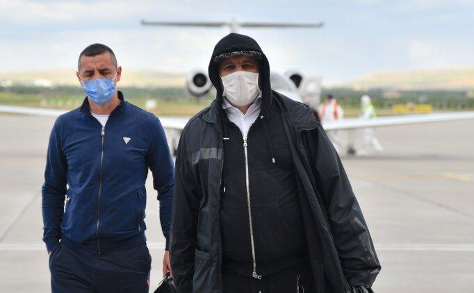 Marius Sumudica: 'Türk devleti koronavirüsle çok ciddi mücadele etti'