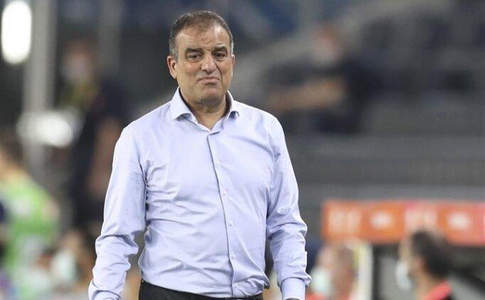 Fenerbahçe'de 4 değişiklik birden!