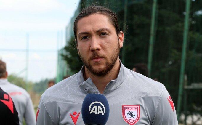 Ahmet Han Köse: 'Ligin en güçlü şampiyonluk adayıyız'