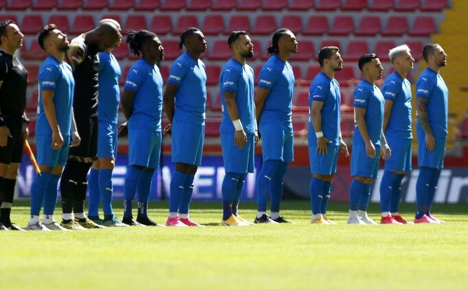 Erzurumspor, Trabzonspor ile hazırlık maçı yapacak