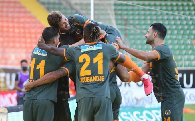 Semih Tokatlı: 'Galatasaray maçını pekiştirdik'