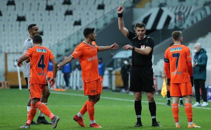 Erman Toroğlu: 'VAR'ın gözü kör mü, net penaltı'