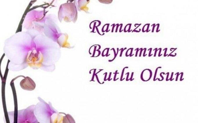 Whatsapp Ramazan Bayramı görselleri paylaşımları, en anlamlı mesajlar