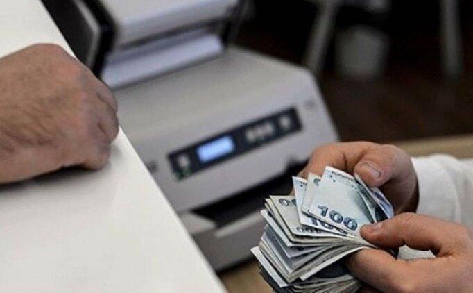 İşsizlik maaşı şartları nelerdir, kaç ay alınabilir?