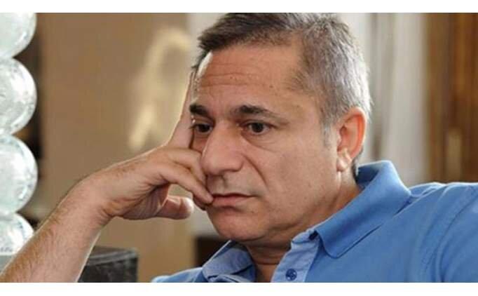 Mehmet Ali Erbil'in sağlık durumu nasıl? İşte Mehmet Ali Erbil'in son hali