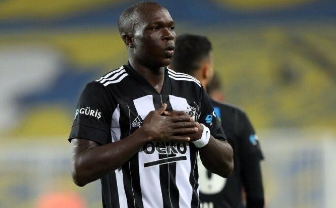 Süper Lig'de 10 hafta   En iyi transferi seçiyoruz