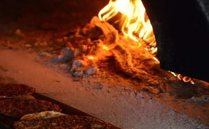 Gaziantep'te fırın lezzetlerine bayram sonuna kadar koronavirüs yasağı