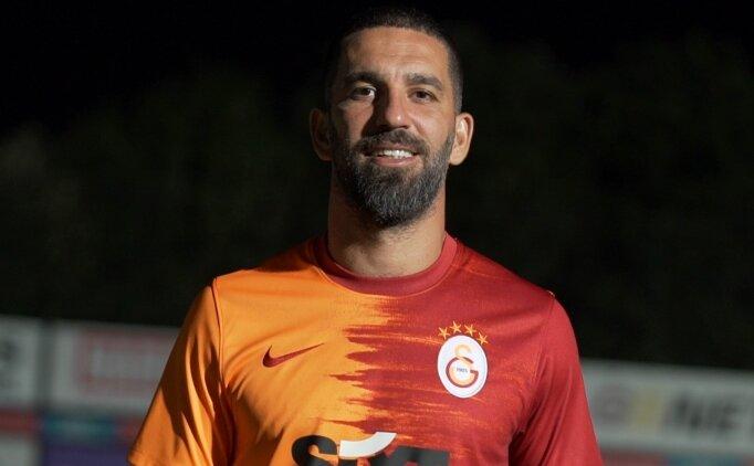 Ahmet Çakar: 'Arda Turan tutturamazsa rezil olur'