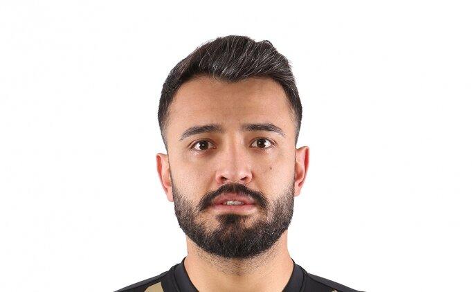 Osmanlıspor'un kaptanı Mehmet Yiğit liglerin başlamasını doğru bulmuyor