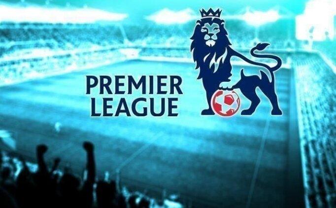 Premier Lig oyuncuları yardım kampanyası başlattı