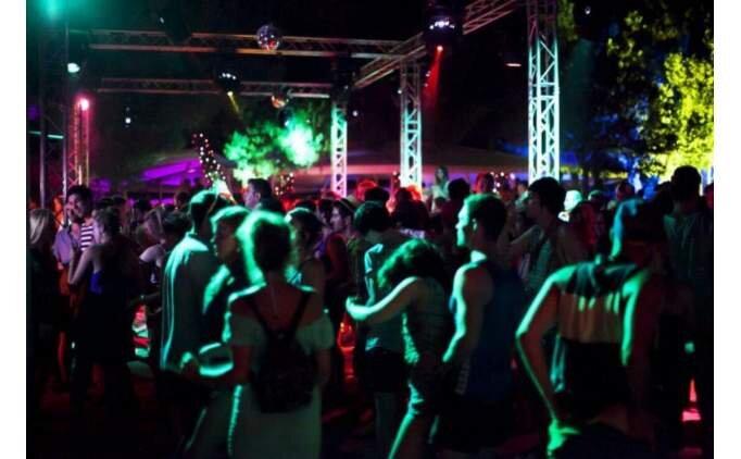 Gece kulüpleri ne zaman açılacak? Gece kulübü, barlar, eğlence mekanları açılacak mı? (07 Temmuz Salı)