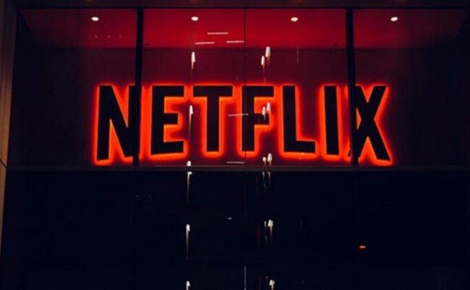 Netflix party nedir? Arkadaşlarla Netflix izleme uygulaması