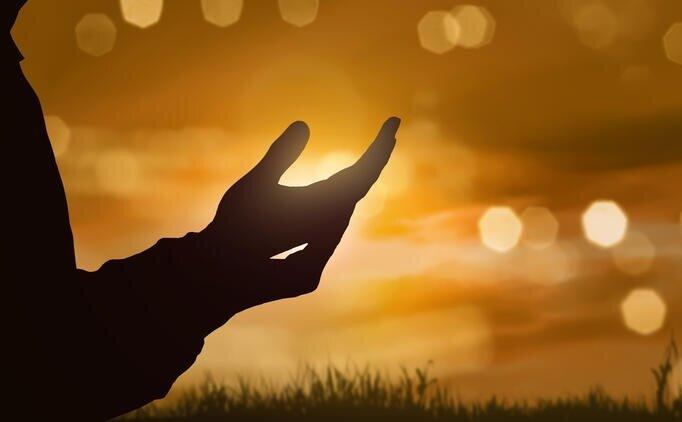 Hıdırellez Duası: Sevdiğim kim varsa oku!