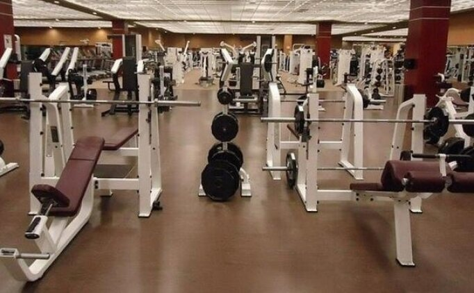 Spor salonları ne zaman açılıyor? Spor salonları açılacak mı? (12 Temmuz Pazar)