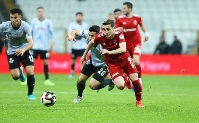 Fenerbahçe istedi, Galatasaray söz kesti