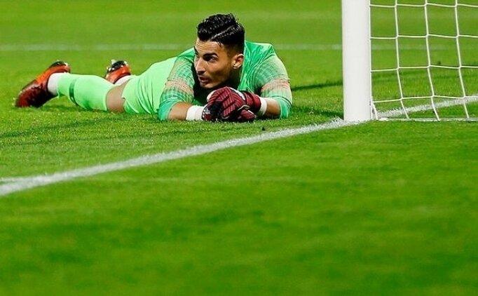 Rennes yükseliyor, Trabzonspor inmiyor!