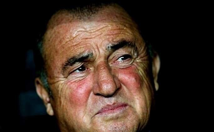 Fatih Terim: 'Son 2 senede 4 kupa kazandık'