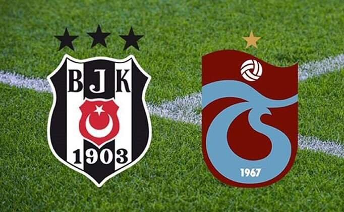 bein sports 1 izle şifresiz, BJK TS maçı canlı, Beşiktaş Trabzonspor izle