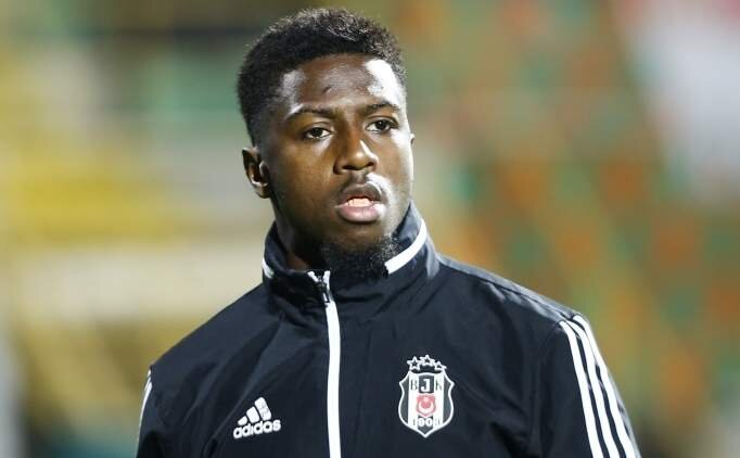 Abdoulay Diaby'nin yeni takımı belli oldu