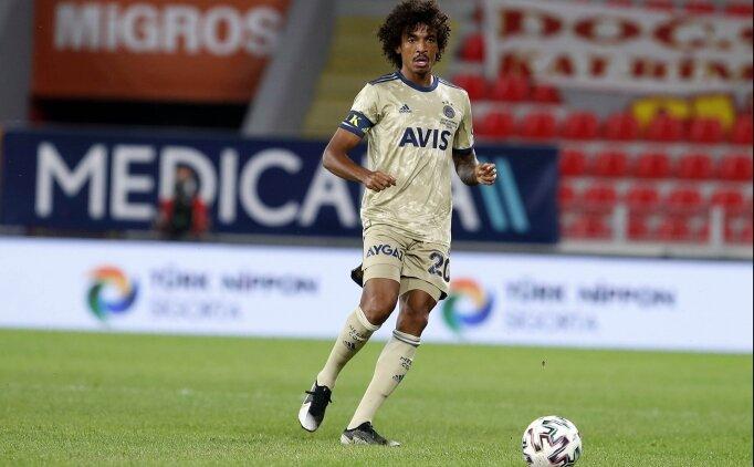 Gustavo: 'Kazanma alışkanlığı olan Fenerbahçe'