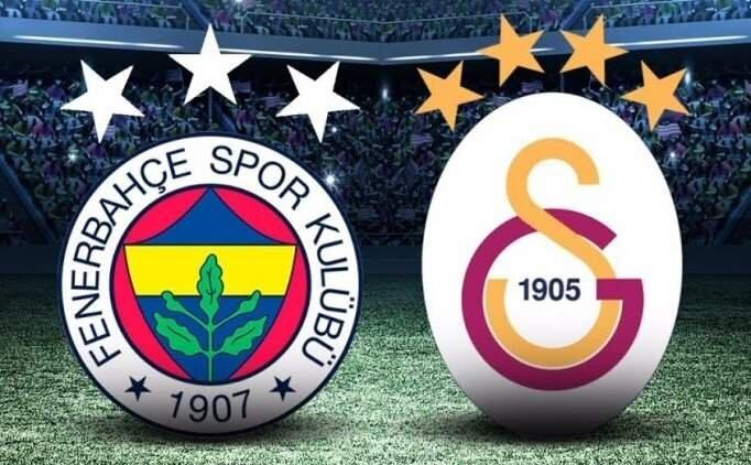 şifresiz bein sports 1 izle, Fenerbahçe Galatasaray maçı canlı izle, FB GS derbi