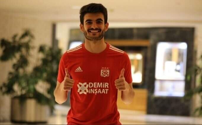 Fatih Aksoy: 'Beşiktaş formasını kaldıracağımı ispatlayacağım'