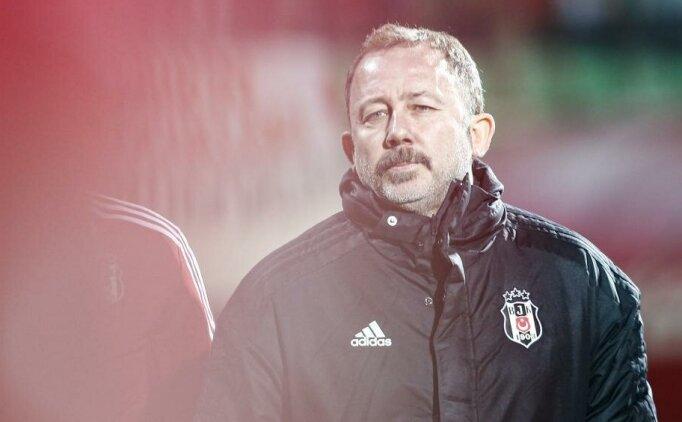 Beşiktaş'ta kim kalsın, kim gitsin?