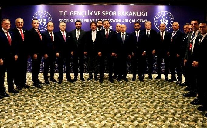 Mehmet Sepil: 'Yayın gelirinde zararımız büyük'
