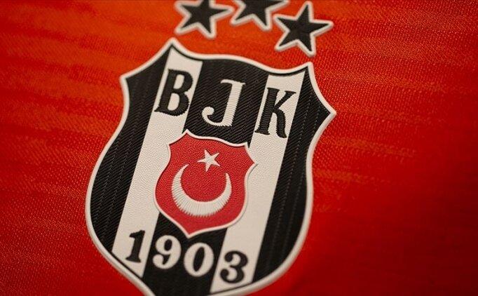 Beşiktaş'ta 2 koronavirüs pozitif!