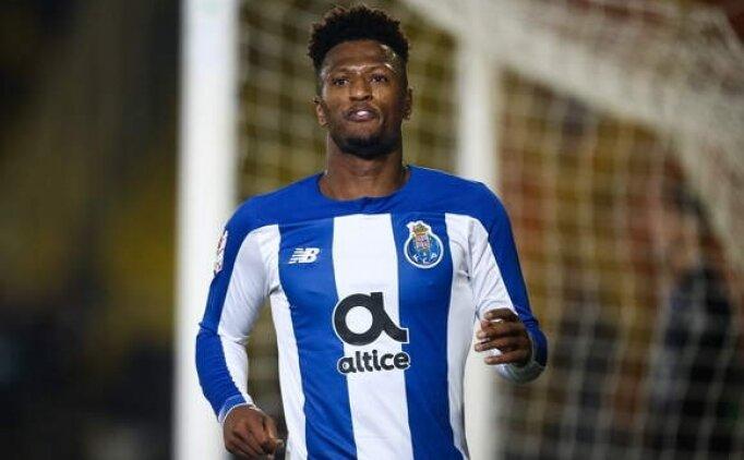 Ze Luis transferinde Celta Vigo inadı