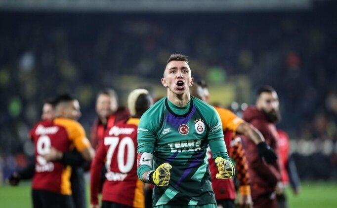 Galatasaray'da yeni ödeme planı!