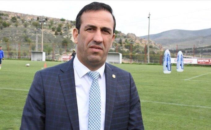 Y.Malatyaspor'un Beşiktaş ve F.Bahçe'den istediği iki isim