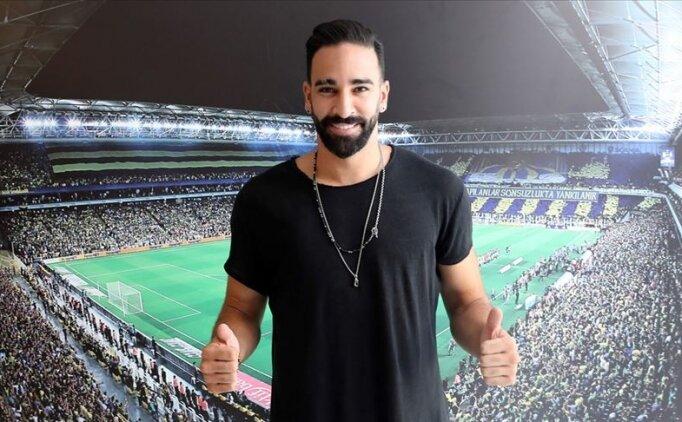 Rami: 'Fenerbahçe'de ne olduğunu kitabımda anlatacağım'