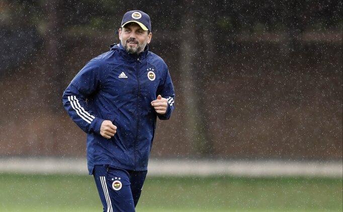 Erol Bulut: 'Trabzonspor ekstra motivasyonla oynayacak'