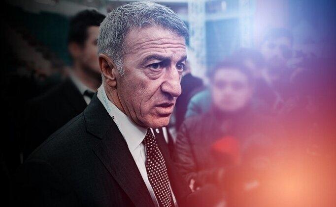 Ahmet Ağaoğlu: 'Ne kadar adaletli bir karar olduğu tartışılır'